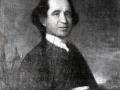 Joseph Emin