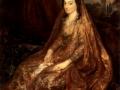 Dyck_Anthony_van_Portrat-der-Elisabeth-oder-Theresia-Shirley-in-orientalischer-Kleidung-1000x1490.jpg_large